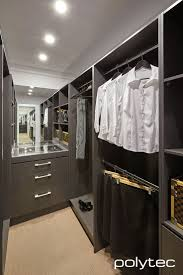 13 best wardrobe images on pinterest bedroom ideas joinery and
