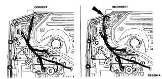 1955 ford wiring diagram 1955 ford fairlane wiring diagram