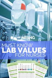 441 best board images on pinterest nursing schools