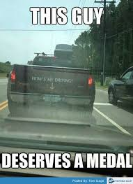 Driving Meme - pin by landian havard on funny crap pinterest memes car humor