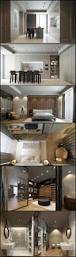 Interiors Home by 713 Best Home Interior Images On Pinterest Architecture Home