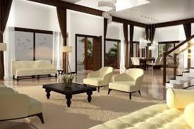 luxury villa for sale in goa sea facing super luxury villa in