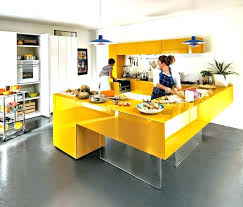 cool kitchen cabinet ideas cool kitchen ideas cool kitchen ideas creative of cool kitchen ideas