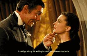 Gone With The Wind Meme - gone with the wind gifs get the best gif on giphy