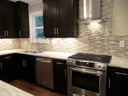 high quality kitchen appliances sinks and faucets marissa kay
