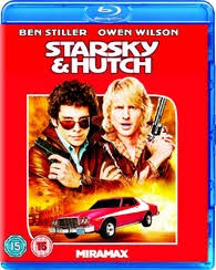 Watch Starsky And Hutch 2004 Starsky And Hutch Blu Ray United Kingdom