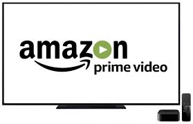 black friday 2017 ipod touch deals amazon sketchy rumor amazon prime video may launch on apple tv alongside