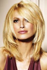 modern hairstyles for women over 50 layered hairstyles women over 50 layered hairstyles for women