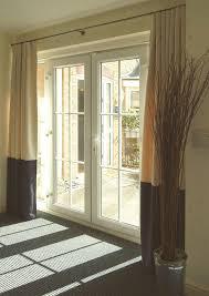 Interior Upvc Doors Upvc Doors Composite Doors Huddersfield Leeds Thornton Windows