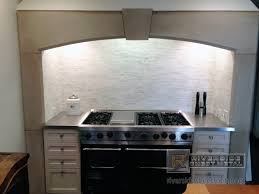Stainless Steel Kitchen Countertops Stainless Steel Counter Tops Kitchen Island Bar Boston Ma