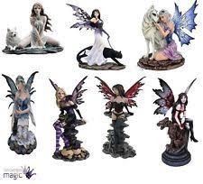 fairies ebay