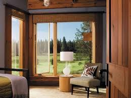 Interior Design Doors And Windows by 205 Best Pella Wood Windows Images On Pinterest Wood Windows