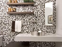 small bathroom tile ideas photos alluring inspiration gallery from bathroom tile gallery bathroom