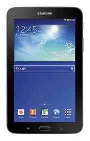 black friday deals for tablets on amazon amazon com samsung galaxy tab 3 lite 7 inch dark gray