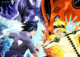 vs sasuke vs sasuke by sirshine on deviantart