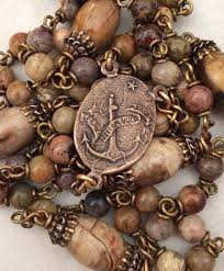 beautiful rosaries all beautiful catholic gallery of past rosary rozaliu