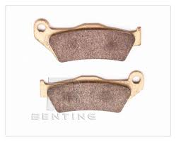 online buy wholesale ducati brake pads from china ducati brake