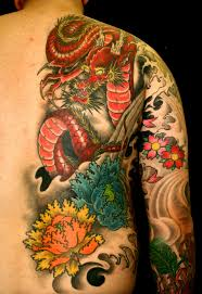 jdm tattoo sleeve 38 best tattoos by fer colombo images on pinterest face tattoos