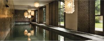 window treatments indoff interior solutions