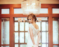 list of 6 best wedding dresses stores in dallas tx bridal boutiques