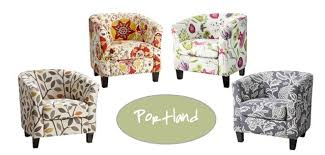 so many accent chairs so little space content at home