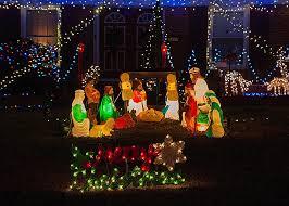 lighted angel christmas decoration lighted angel christmas decoration unique where to buy blow mold