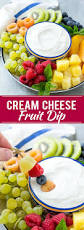 best 25 cheese fruit platters ideas on pinterest cheese party