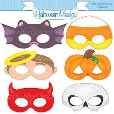 Printable Halloween Costumes by Halloween Printable Masks Halloween Costume Halloween
