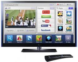 black friday 60 inch tv 483 best black friday tv deals 2012 images on pinterest friday