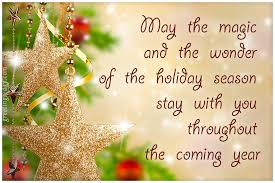 merry cards animated pics and messages quotes