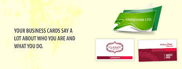 Singapore Business Cards Business Name Cards Printing Singapore Asiaprint Online