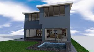 stunning three story home designs pictures trends ideas 2017