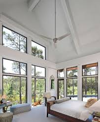 Transform Bedroom Transform Windows For Bedroom Also Home Design Ideas With Windows
