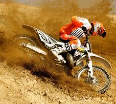 motocross action magazine website two stroke files we ride fmf u0027s kx500 ktm 250sx hybrid