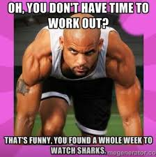 Shaun T Memes - fancy unique 22 shaun t meme testing testing wallpaper site