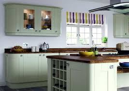 green and white kitchen ideas green and white kitchen cabinet modern kitchen paint ideas green