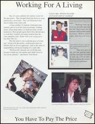 gavit high school yearbook explore 1996 gavit high school yearbook hammond in classmates