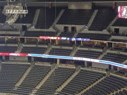 lexus club toronto colorado avalanche club seating at pepsi center rateyourseats com