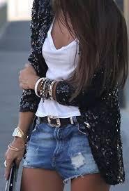 Gold Sequin Cardigan Best 25 Sequin Cardigan Ideas On Pinterest Sequin Blazer Nye