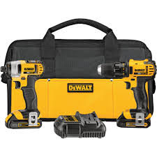 dewalt from northern tool equipment