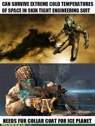 Video Game Logic Meme - image 434942 video game logic know your meme