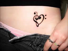 small tattoos tattoos designs quotes on side of