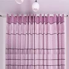 Curtain Rod Store Aliexpress Com Buy Dryer Bar Telescopic Stick Bathroom Bathroom