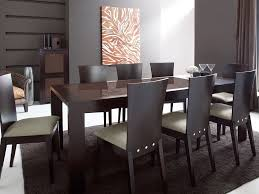 ikea chaises salle manger meuble de salle manger ikea tapis 2017 avec meuble salle à manger