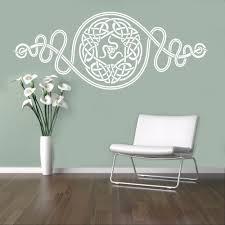 Retro Room Decor by Online Get Cheap Retro Bedroom Decor Aliexpress Com Alibaba Group