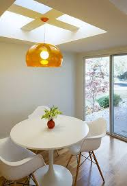 modern hanging lights for dining room large pendant lights in the dining room modern pendant ls