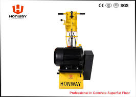 floor planer com professional concrete surface planer concrete floor machine ce