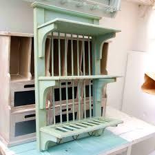 kitchen rack designs bathroom astonishing images about plate racks plates kitchen