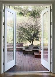 door patio unique folding patio door and pleasing glass patio doors home