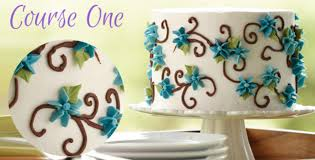 Wilton Cake Decorating Classes Nyc Wilton Cake Decorating Classes Free 100 Images 74 Best Wilton